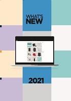 Katalog 0128