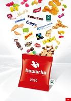 Katalog Süße Werbeideen