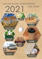Katalog 2098