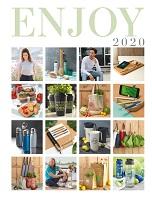 Katalog 0003